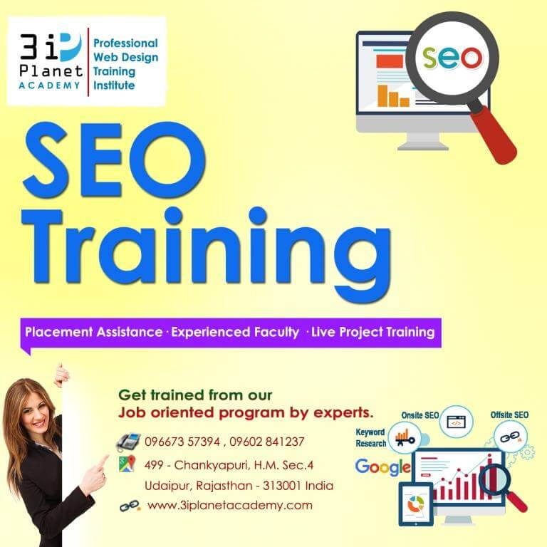 SEO-Training-in-Udaipur